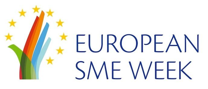european sme week ile ilgili görsel sonucu
